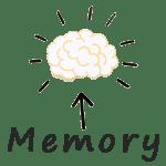 盲解心法 記憶 icon