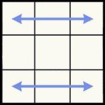 魔術方塊進階速解 兩段式OLL.PLL 2O2P