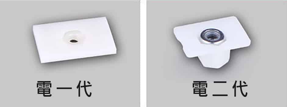 XMD 電二代 魔術方塊評測開箱