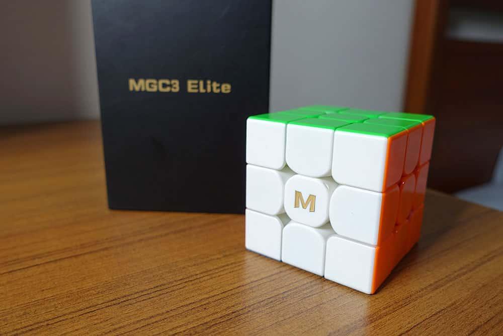 MGC Elite