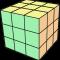 333-cube-1hrbld